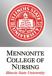 Mennonite College of Nursing logo